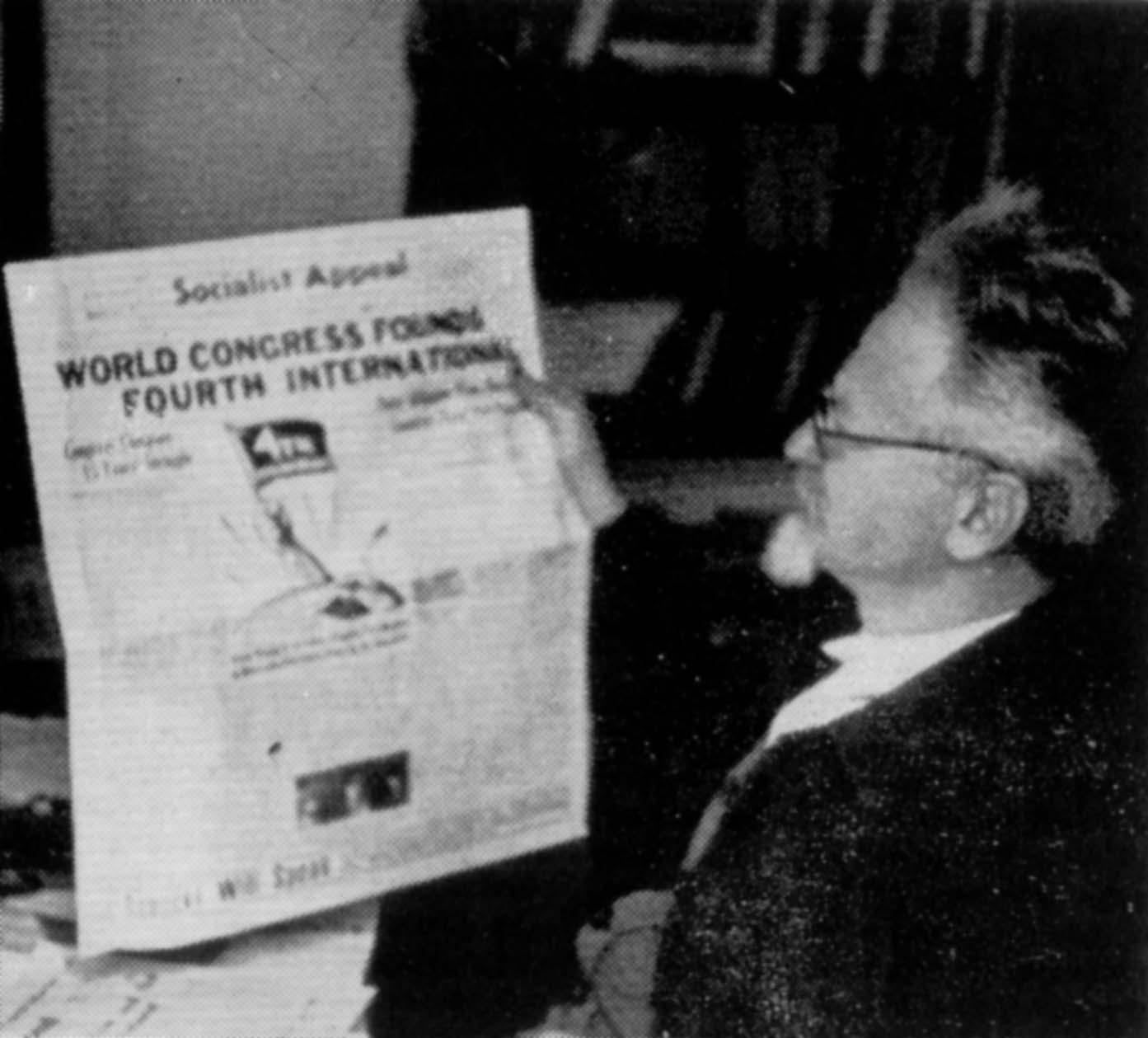 satrotsky.jpg